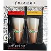 Koffiegeschenken